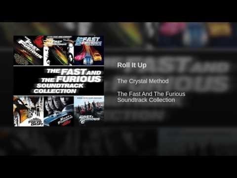 Roll It Up