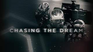 F2: Chasing The Dream - Official Trailer