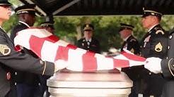 Veterans Remembering Veterans