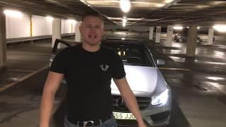 Sugar Shane - Gypsy Rap (New Official Freestyle Video)