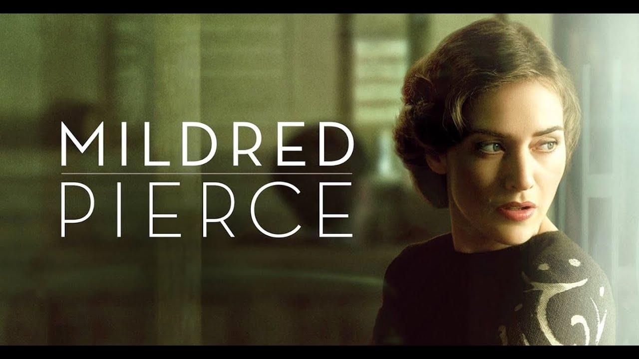 Download EVAN RACHEL WOOD CLIP Production Design - Mildred Pierce Behind the Scene