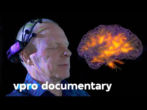 Connecting Brains: The BrainNet - VPRO documentary - 2014