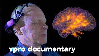 Connecting Brains: The BrainNet - VPRO documentary - 2014