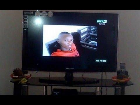 """""""Chasseurs de microbes"""" contre les gangs d'Abidjan - CÔTE D'IVOIREde YouTube · Durée:  1 minutes 26 secondes"""