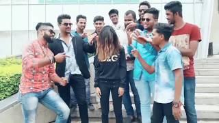 Marathi Musically Trending Part 2 marathi musically