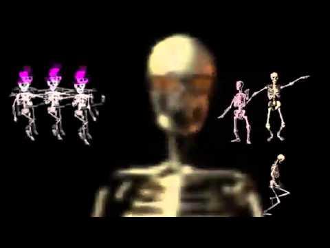Skeleton Trumpet 1 HOUR