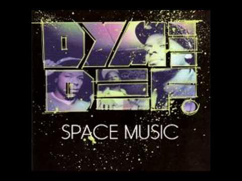 Dyme Def - Let It Be (Album Version w/ Lyrics)