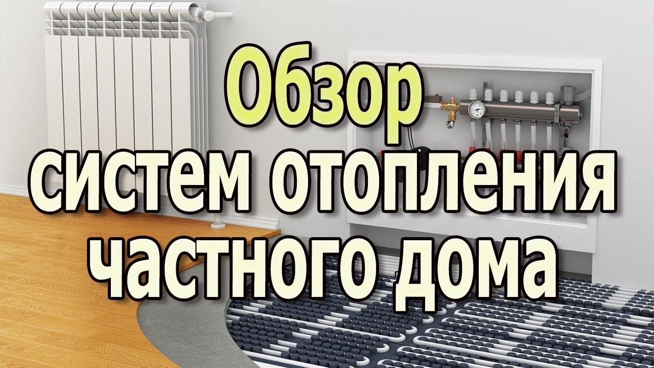 Печь дровяная (с вентилятором) в цехе. - YouTube