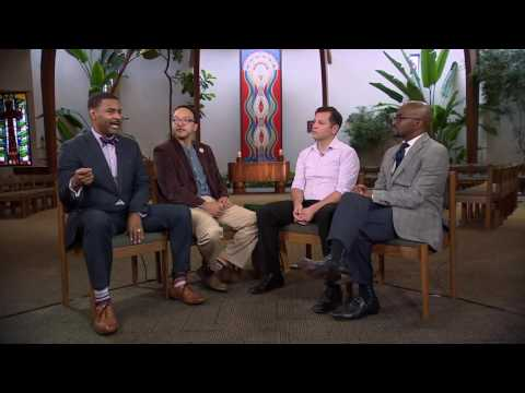 In The Loop 9.29.2016 - Chicago On The Brink Law Religious Leaders-804