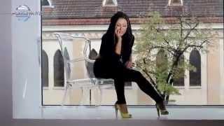 Djena - Da vidq kakvo e (Official Video)