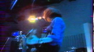 Suede   Animal Nitrate Live At Nulle Part Ailleurs 1993 With Bernard Butler