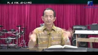 lisu gospel media    no w vi li d m m mi    m pha philimon    2016 06 29