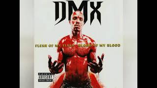 DMX - We Don't Give A Fuck (Ft. Jadakiss & Styles P)