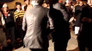 Basil Shadi Bhangra in Sialkot Feb 2011