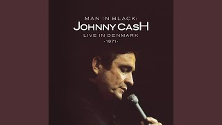 A Song to Mama (Live at Channel DR-TV, Copenhagen, Denmark - September 1971) YouTube Videos