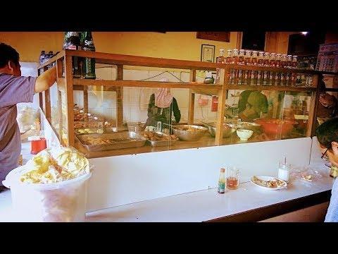 5-rekomendasi-kuliner-enak-&-murah-di-kawasan-kota-batu