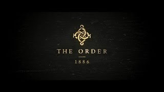 The Order: 1886 -- Announcement Teaser Trailer E3 2013 (Only on Playstation 4)