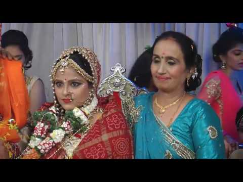 27April chetan's marriage video 2