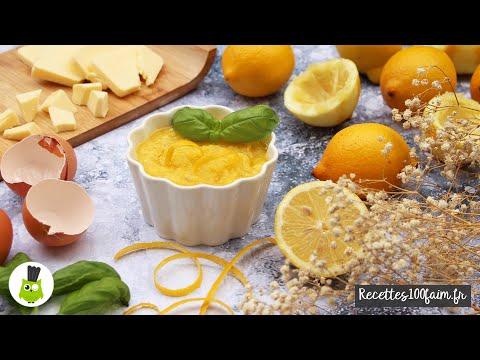 recette-|-lemon-curd-(crème-de-citron)