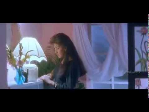 nirnayam malayalam full movie free instmank