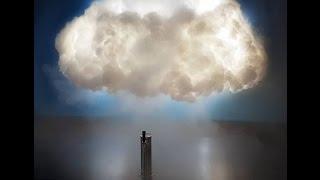 テキーラの雨が降るだと?酒好き歓喜「テキーラが降る雲」が開発される(メキシコ)