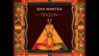 Sounds Of Isha - Shiva Panchakshara Stotram | Trigun | Shiva | Mantra