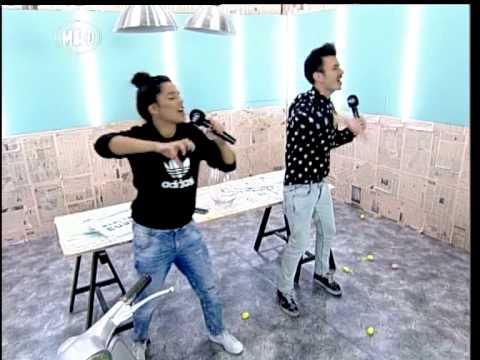 Karaoke Battle Katy Perry VS Melisses