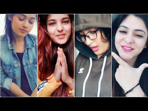 Meri Maa   Akshay Dhawan   TikTok - Musically