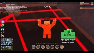 ROBLOX #169 - JailBreak nowy upograde! ⚠️Nie urzywamy cheatuw⚠️ (JailBreak #27)