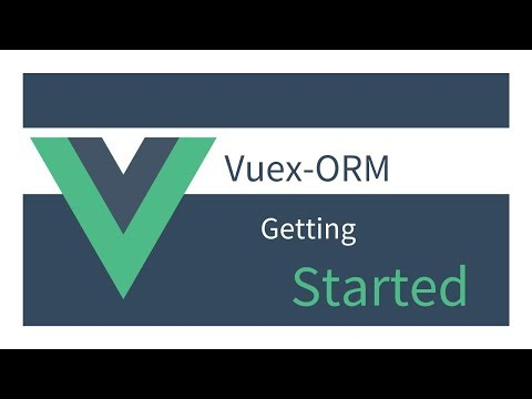 vuex | Nikkies Tutorials - Part 2