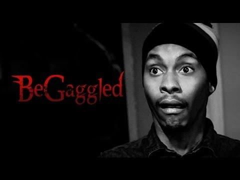 BGU Episode 1.2 - BeGaggled