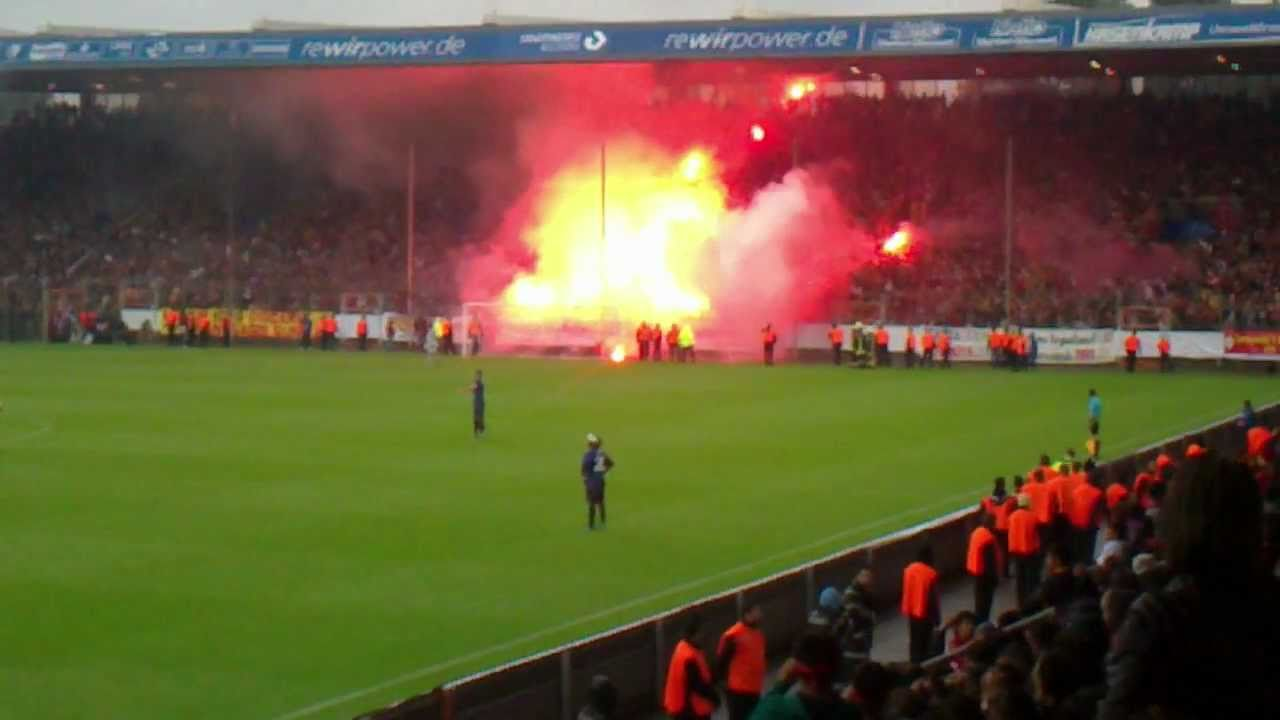 Galatasaray Vs Inter