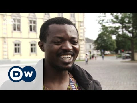 Student solutions to Ghana's water problems | Eco-at-Africa