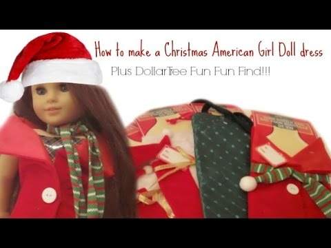 how to meet an american girl