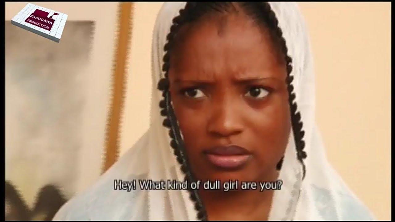 Download HALIN DUNIYA 3&4 LATEST NIGERIAN HAUSA FILM 2019 WITH ENGLISH SUBTITLE