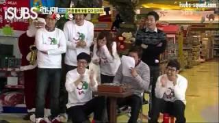 Running Man ep22 w/ choi siwon (4-5) [HQ].mp4
