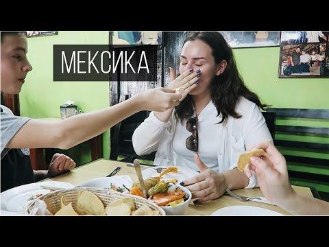 Голые участники дом 2 на фото babushky ru фото голых дом 2