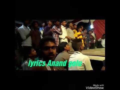2017 ka super hit Dehati patka patki song