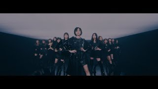 【MV】焼け木杭 (Short ver.) / NMB48 Team N[公式]