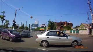 Car Crash Accident Compilation #18  CCA