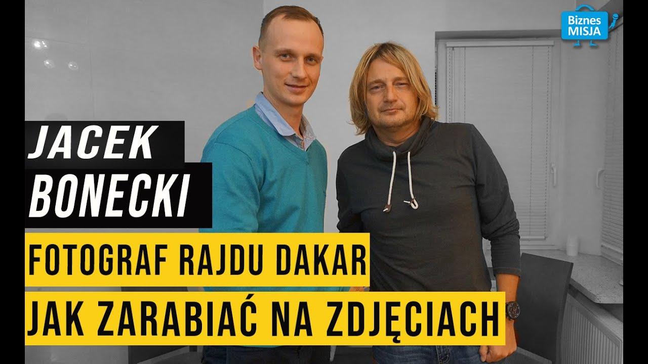 Jacek walkiewicz wikipedia