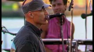 Watch Midnight Oil Minutes To Midnight video