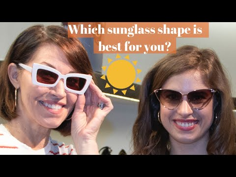 how-to-find-the-right-sunglass-shape-for-your-face