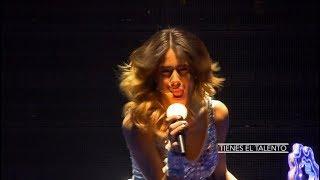 Violetta The Journey - Tienes el Talento [HD]