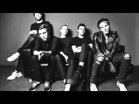 The Neighbourhood R.I.P. 2 My Youth