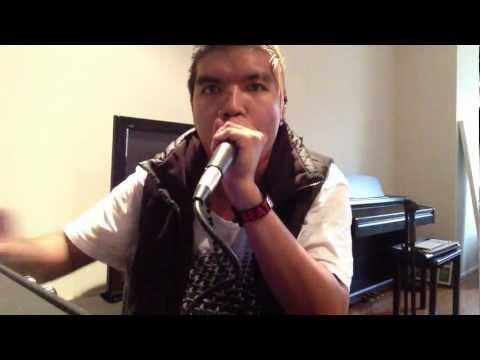 Genesis BEATBOX - Genre Beatbox 2013