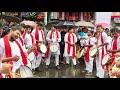 Download HD : Guruji Talim ► Garjana Dhol Tasha Pathak 2017 | Pune Ganesh Festival MP3 song and Music Video