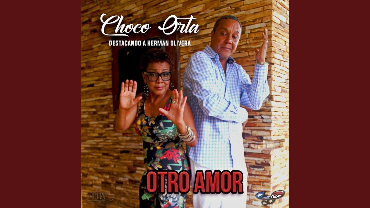 Download Otro Amor