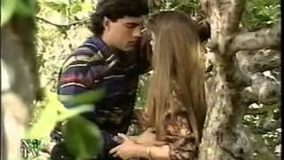 Гваделупе  / Guadalupe 1993 Серия 52
