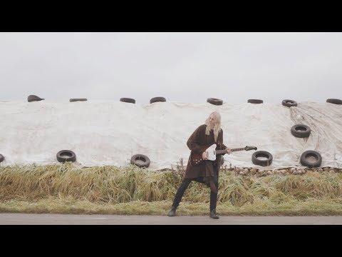 Odd Couple - Katta (Official Video)